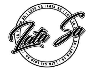 Lata SA – Chipi Kapa Motho Vol 017 (Festive Mix)