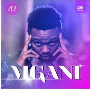 Master KG – Mgani Wami Ft. Indlovukazi & DJ Ngwazi