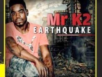 Mr K2 – Advance