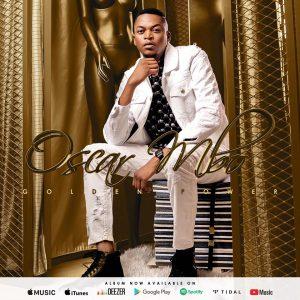 Oscar Mbo – Smooth Grooves (feat. Chymamusique)