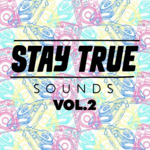 SGVO – Vibrations Stay True Sounds Vol.2 – Compiled by Kid Fonque, Mokita, Colorblind, 2019, 320KBPS, AUDIOMACK, CDQ, DATAFILEHOST, DOWNLOAD FREE, DOWNLOAD MP3, FAKAZA MP3, FLEXYJAM, FREE DOWNLOAD, LEAK M4A MP3, MP3 DOWNLOAD, MP3 FREE DOWNLOAD • 2019, 320KBPS, AUDIOMACK, CDQ, DATAFILEHOST, DOWNLOAD FREE, DOWNLOAD MP3, FAKAZA MP3, FLEXYJAM, FREE DOWNLOAD, LEAK M4A MP3, MP3 DOWNLOAD, MP3 FREE DOWNLOAD • 2019, 320KBPS, AUDIOMACK, CDQ, DATAFILEHOST, DOWNLOAD FREE, DOWNLOAD MP3, FAKAZA MP3, FLEXYJAM, FREE DOWNLOAD, LEAK M4A MP3, MP3 DOWNLOAD, MP3 FREE DOWNLOAD • 2019, 320KBPS, AUDIOMACK, CDQ, DATAFILEHOST, DOWNLOAD FREE, DOWNLOAD MP3, FAKAZA MP3, FLEXYJAM, FREE DOWNLOAD, LEAK M4A MP3, MP3 DOWNLOAD, MP3 FREE DOWNLOAD • 2019, 320KBPS, AUDIOMACK, CDQ, DATAFILEHOST, DOWNLOAD FREE, DOWNLOAD MP3, FAKAZA MP3, FLEXYJAM, FREE DOWNLOAD, LEAK M4A MP3, MP3 DOWNLOAD, MP3 FREE DOWNLOAD • 2019, 320KBPS, AUDIOMACK, CDQ, DATAFILEHOST, DOWNLOAD FREE, DOWNLOAD MP3, FAKAZA MP3, FLEXYJAM, FREE DOWNLOAD, LEAK M4A MP3, MP3 DOWNLOAD, MP3 FREE DOWNLOAD • 2019, 320KBPS, AUDIOMACK, CDQ, DATAFILEHOST, DOWNLOAD FREE, DOWNLOAD MP3, FAKAZA MP3, FLEXYJAM, FREE DOWNLOAD, LEAK M4A MP3, MP3 DOWNLOAD, MP3 FREE DOWNLOAD • 2019, 320KBPS, AUDIOMACK, CDQ, DATAFILEHOST, DOWNLOAD FREE, DOWNLOAD MP3, FAKAZA MP3, FLEXYJAM, FREE DOWNLOAD, LEAK M4A MP3, MP3 DOWNLOAD, MP3 FREE DOWNLOAD • 2019, 320KBPS, AUDIOMACK, CDQ, DATAFILEHOST, DOWNLOAD FREE, DOWNLOAD MP3, FAKAZA MP3, FLEXYJAM, FREE DOWNLOAD, LEAK M4A MP3, MP3 DOWNLOAD, MP3 FREE DOWNLOAD • Mokita, Colorblind, 2019, 320KBPS, AUDIOMACK, CDQ, DATAFILEHOST, DOWNLOAD FREE, DOWNLOAD MP3, FAKAZA MP3, FLEXYJAM, FREE DOWNLOAD, LEAK M4A MP3, MP3 DOWNLOAD, MP3 FREE DOWNLOAD • 2019, 320KBPS, AUDIOMACK, CDQ, DATAFILEHOST, DOWNLOAD FREE, DOWNLOAD MP3, FAKAZA MP3, FLEXYJAM, FREE DOWNLOAD, LEAK M4A MP3, MP3 DOWNLOAD, MP3 FREE DOWNLOAD • 2019, 320KBPS, AUDIOMACK, CDQ, DATAFILEHOST, DOWNLOAD FREE, DOWNLOAD MP3, FAKAZA MP3, FLEXYJAM, FREE DOWNLOAD, LEAK M4A MP3, MP3 DOWNLOAD, MP3 FREE DOWNLOAD