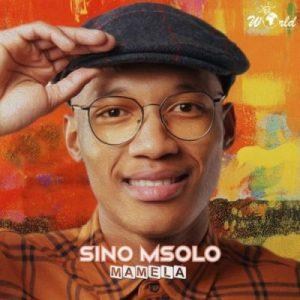 Sino Msolo – Ngelinye Ilanga Ft. Sun-El Musician