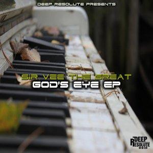 Sir Vee The Great – Don't Stop (Original Mix)