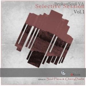 Soul Fleva – Untold Story (Original Mix)