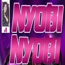 SoulMc_Nito-S – Sama Nyobi Nyobi