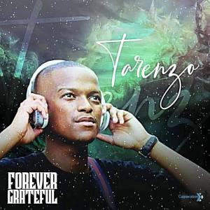 Tarenzo Bathathe - Wolo