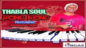 Thabla Soul Hong Kong Ft. Mosco NM Mp3 Download Thabla Soul makes his own contribution to the Amapiano stage with this new track called Hong Kong scoring the feature Mosco NM.