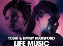 Toshi & Timmy Regisford – Zoda Mp3 Download.