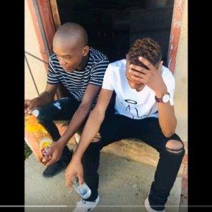 Younger Ubenzani & Mr Thela – BhekuThela