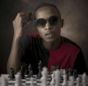 Ntate Stunna / MegaHertz - From K'khaya to Jozi