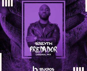 Breyth – Predador