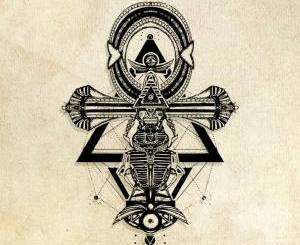 Budda Sage, Epic Rhythm & Nitefreak – Room 8