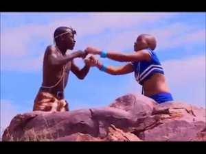 Culture Spears- Didimala Moratiwa