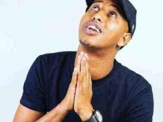DJ Ace – Asbonge (Slow Jam Mix) #Forthefans