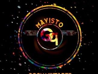 DJ Cross, Mavisto Usenzanii & Muteo – Usenzanii Lo