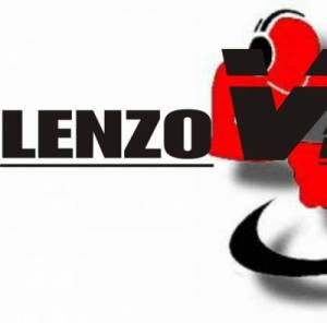 DJ Lenzo – Di Bonus