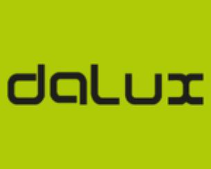 Dalux n Mthamiz – For Drega