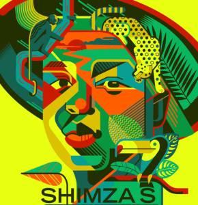 Shimza – Fire OMS Bootleg