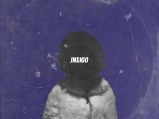 Stella Indigo – You Say
