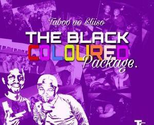 Taboo no Sliiso – Cothoza (feat. Tarenzo & Mr Thela)