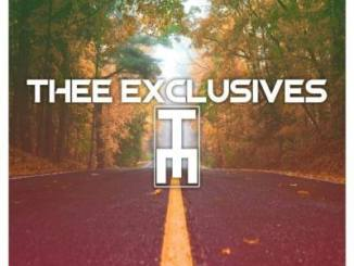Thee Exclusives – De Mthuda Flava