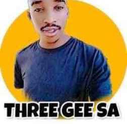Three Gee & Thee Soulmates – Sanchez