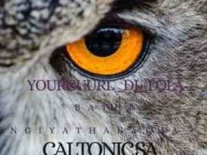 Caltonic SA – Bathi Ngiyathakatha