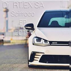 DJ RT EX SA – Scirroco