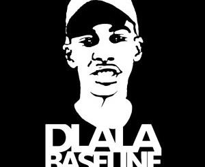 Dj Baseline – Final Decision (Original Mix)