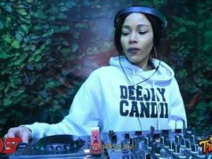 Dj Candii – YTKO Local Mix (2020-01-15)