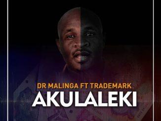 Dr Malinga – Akulaleki
