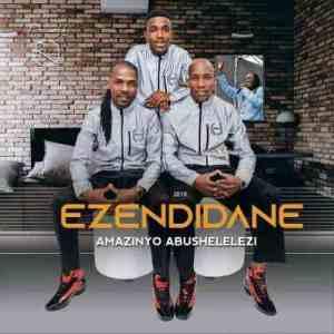 Ezendidane – Obhekifa