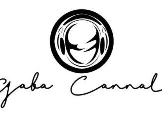 Gaba Cannal – Umhlaba Wonke Ft. Busiswa