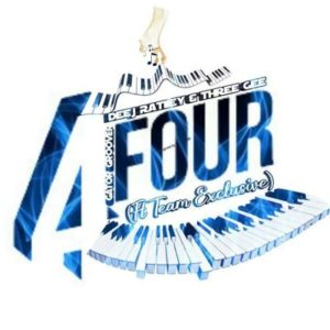 Gator Groover, Deej Ratiiey & Three Gee – 4 Four Ft. Team Exclusive