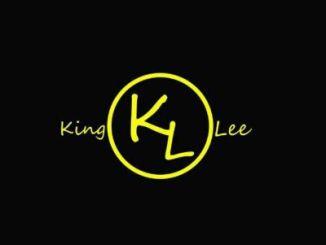 King Lee & Mr Thela – Srixon