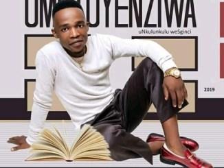 Mntuyenziwa – Amathemba Asehlane