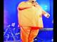 Spirit of Praise – Ebenezer ft. Sipho Ngwenya