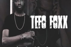 Tefo Foxx – RDM Mix 6
