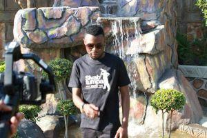 3kota ft Drake Omnayama – Ithembalami