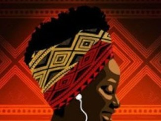 Afro Warriors & Dorivaldo Mix – Come Too Far