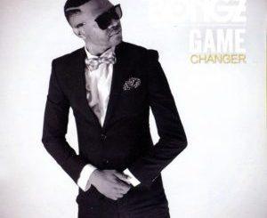 DJ Bongz – Ofana Nawe