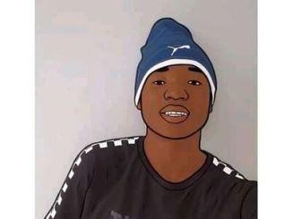 DJ Lux – Utah Mtshana