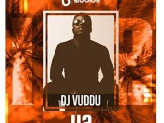 DJ Vuddu – 112