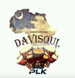 DaviSoul PLK – Sebatakgomo