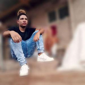 De'KeaY – Masibe Vibe Ft. Bennie Keyz & Geraldo The Vocalist