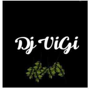 Dj vigi _ Rebuild your life Gqom mix 15 Feb 2020