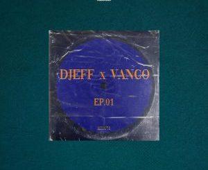 Djeff & Vanco & Red Robyn – Feelings