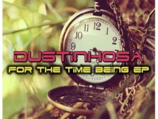 DustinhoSA – Our Father