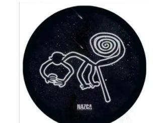 Hraach – Empty Space (Alvaro Suarez remix)