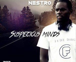 Nestro Da Producer & TeeJay – Sir Rahim Alabaa